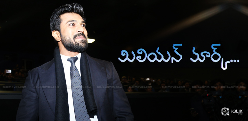 ramcharan-dhruva-gets-1million-at-usa