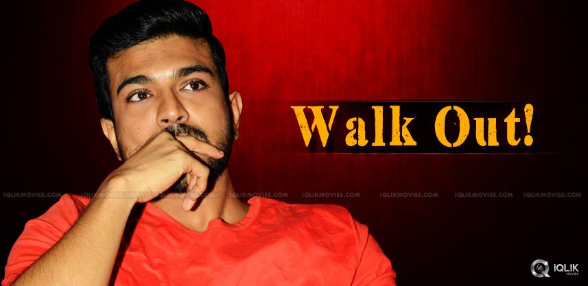 cameraman-asim-mishra-walked-out-of-dhruva