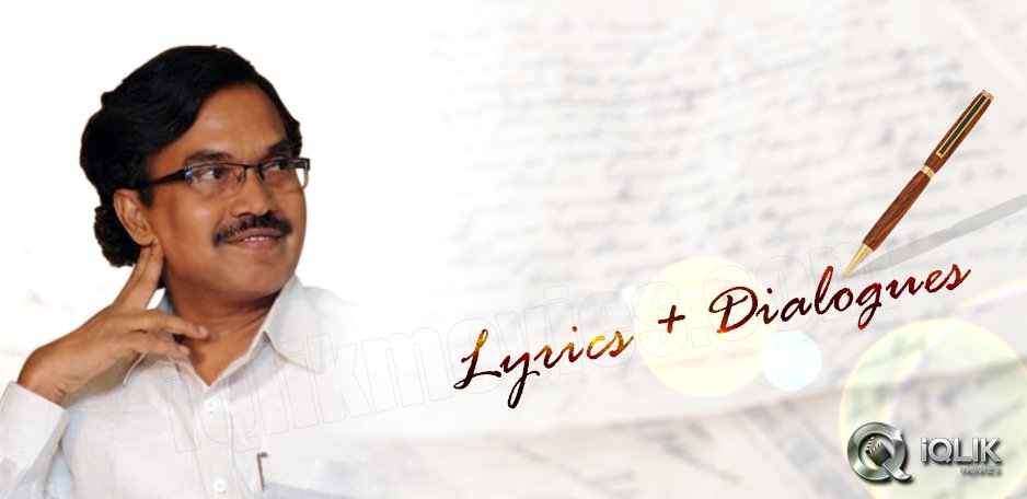 Suddala-as-Dialogue-writer