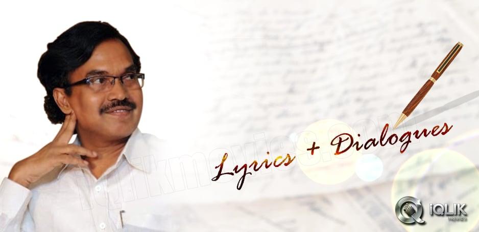 Suddala-as-Dialogue-writer