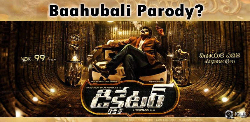baahubali-parody-in-balakrishna-dictator-film