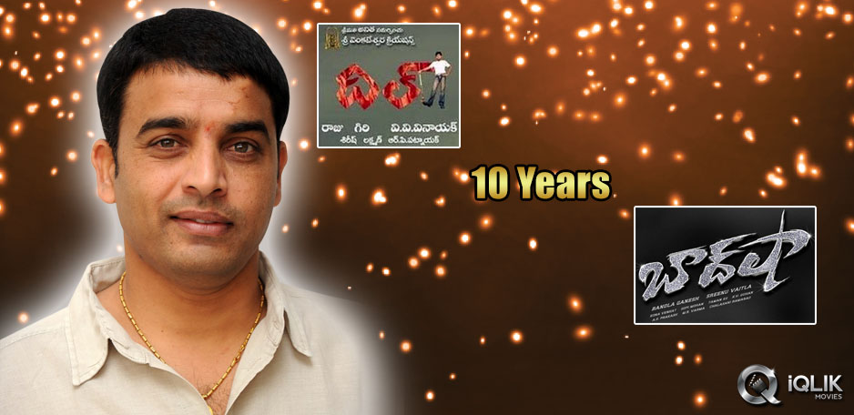 Dil-Raju-completes-10-years