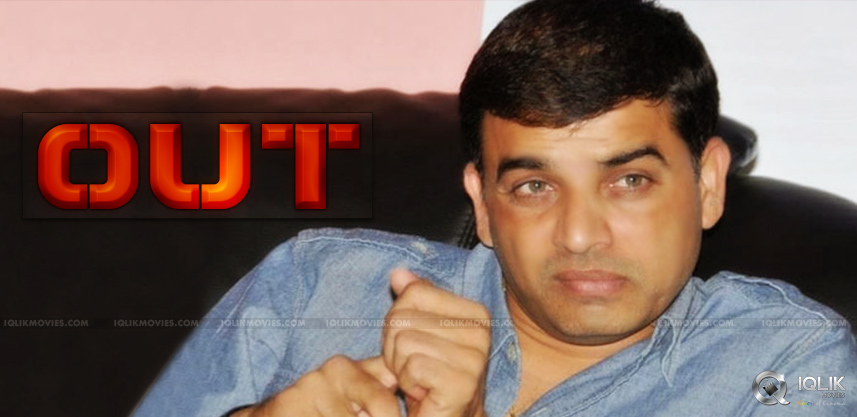 dil-raju-opts-out-of-prestigious-remake
