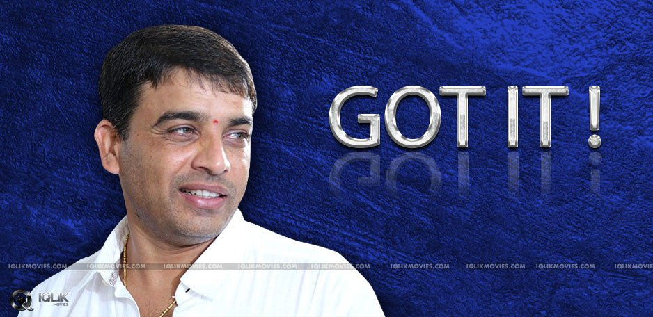 dil-raju-to-distribute-mani-ratnam-ok-kanmani-film