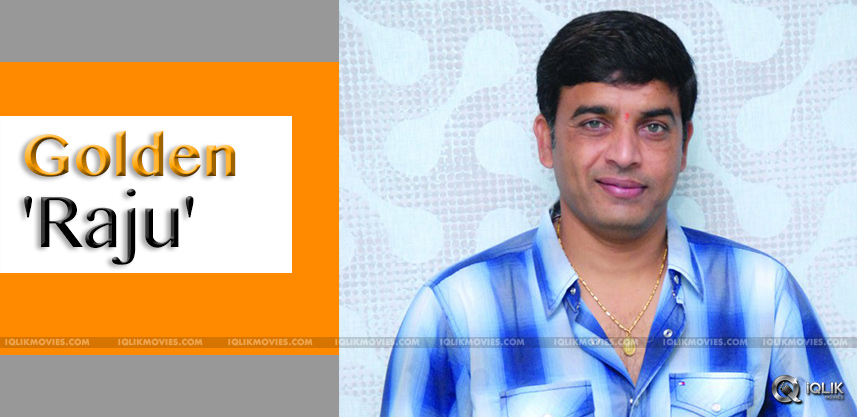 dil-raju-distributing-baahubali-and-rudramadevi