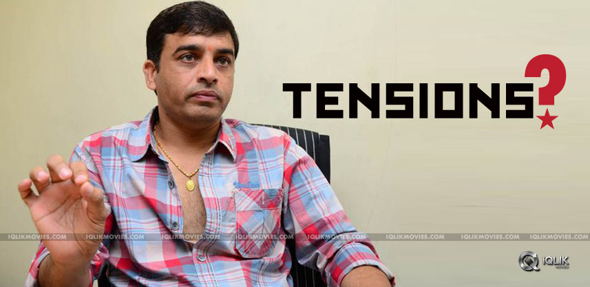 dil-raju-gets-huge-competition-from-abhishek-movie