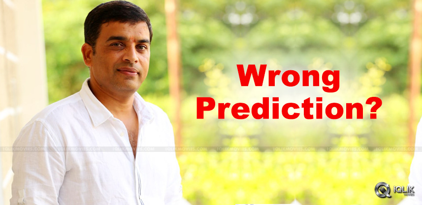 discussion-on-dil-raju-over-a-aa-collections