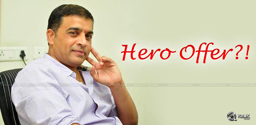 dil-raju-gets-hero-offer-from-murali-mohan
