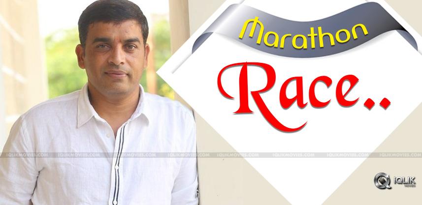 Dil-Raju-Cheliya-DuvvadaJagannadham-RajaTheGreat