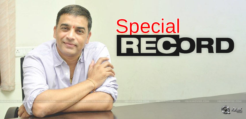 dilraju-releasing-six-films-this-year-2017