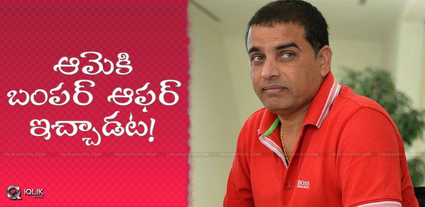 dilraju-signs-three-film-deal-saipallavi