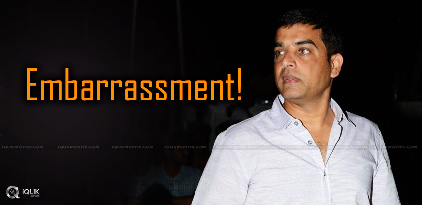 rumors-on-dil-raju-backed-out-from-bharateeyudu2