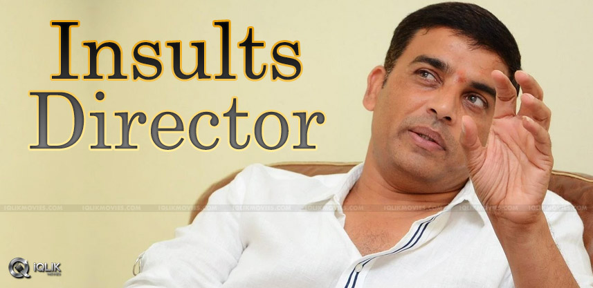 dil-raju-insults-jawaan-director-