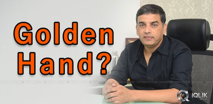 dil-raju-star-producer-details-