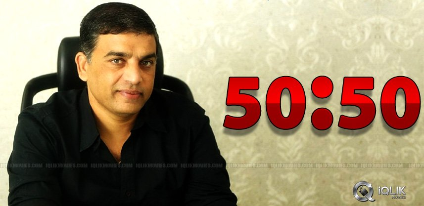 dil-raju-hits-and-flops-details-