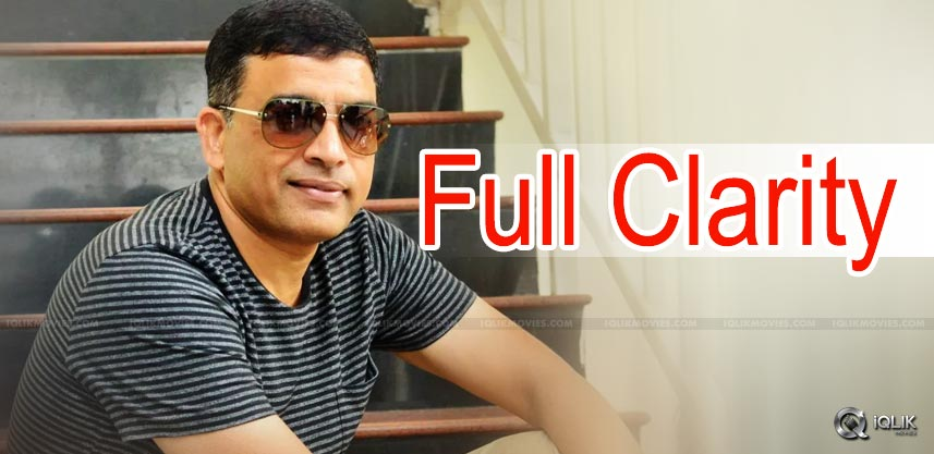 dil-raju-about-producing-fllms-details