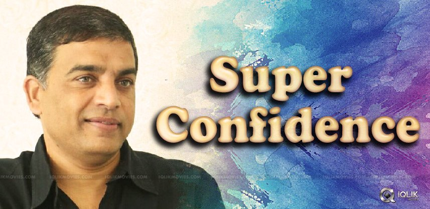 dil-raju-super-confident-about-maharshi