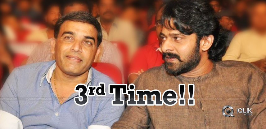 dilraju-to-produce-prabhas-next