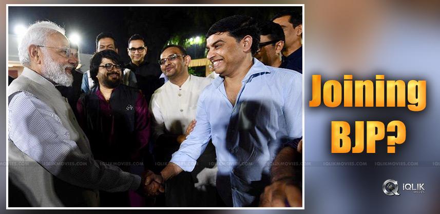 dil-raju-joining-BJP-soon