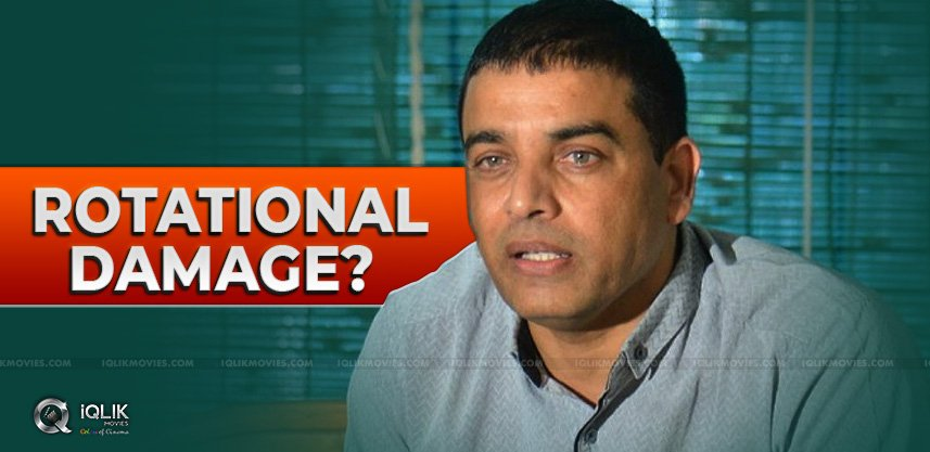 dil-raju-staying-away-from-distribution