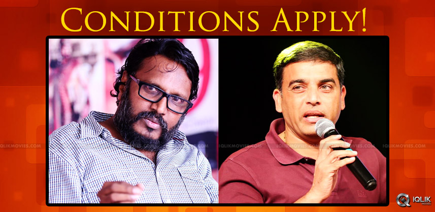 speculations-on-dil-raju-condition-for-gunasekhar