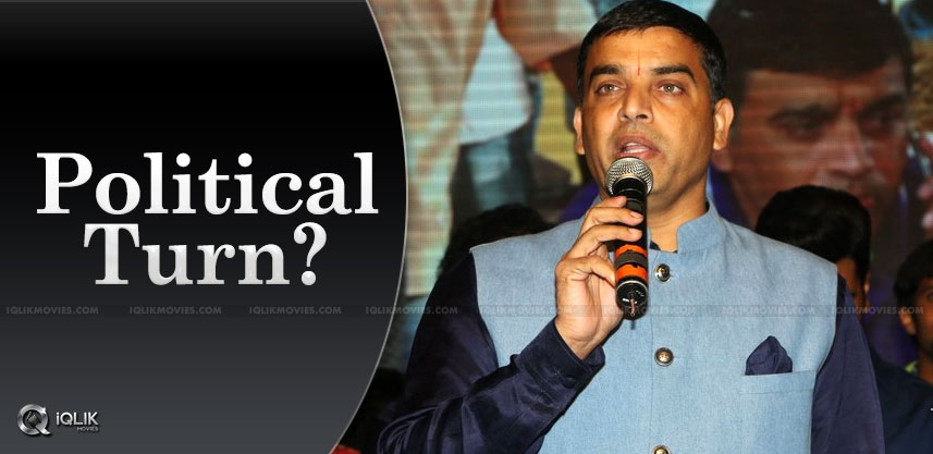 dilraju-to-enter-into-politics