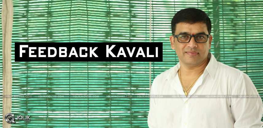 dil-raju-plans-for-remo-movie-release-or-remake