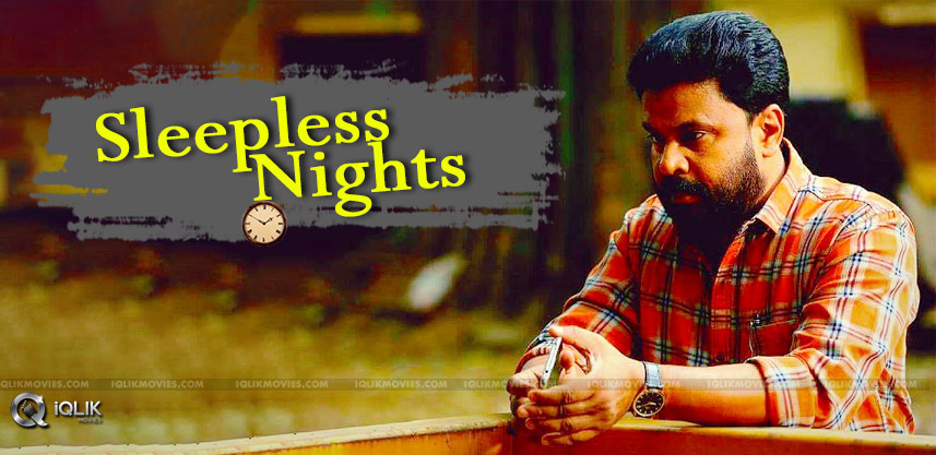 dileep-ramaleela-movie-release-date-details