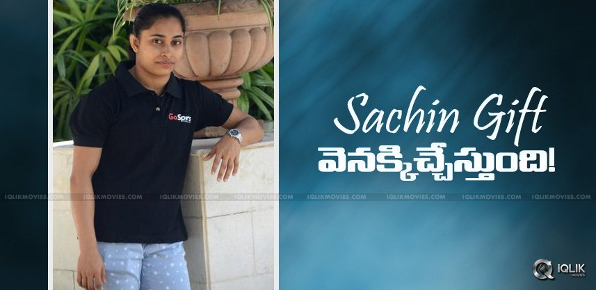 dipakarmakar-to-return-bmwcar-to-sachin