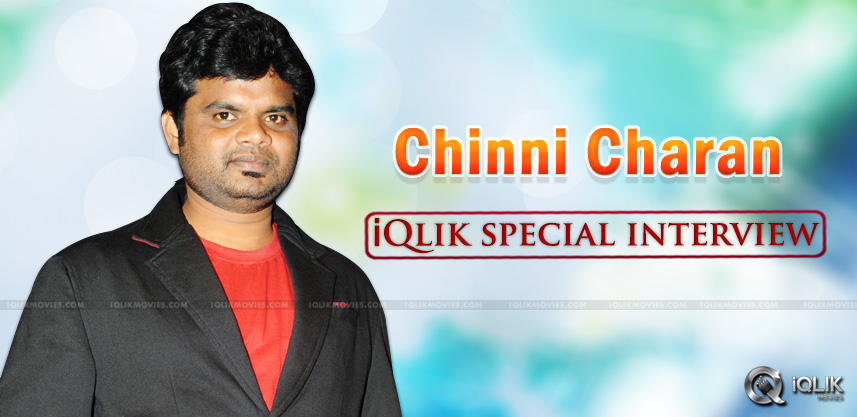 adhee-lekka-film-director-chinni-charan-interview