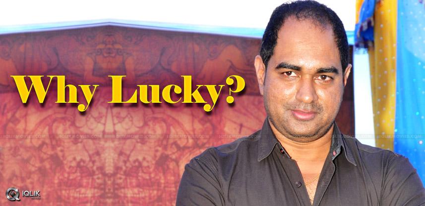 director-krish-is-lucky-for-gautamiputra-satakarni