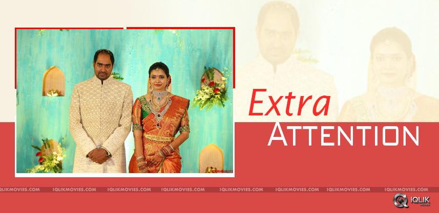 media-glare-on-director-krish-wedding-details