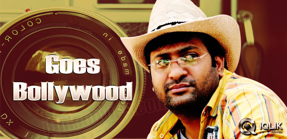 Director-Shekar-Suri-heading-to-Bollywood