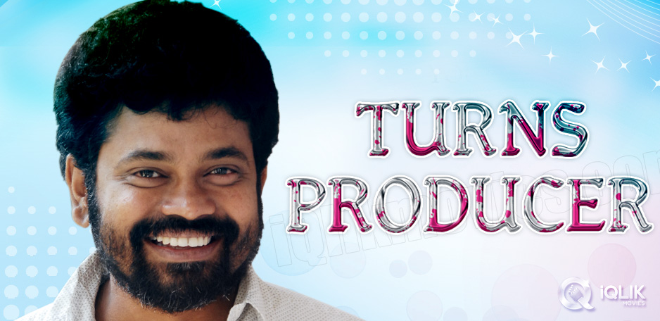 Director-Sukumar-to-turn-Producer