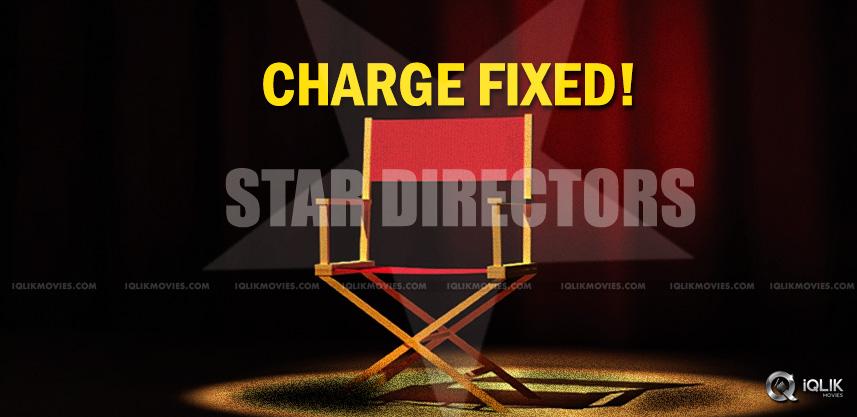 discussion-on-telugu-star-directors-remuneration
