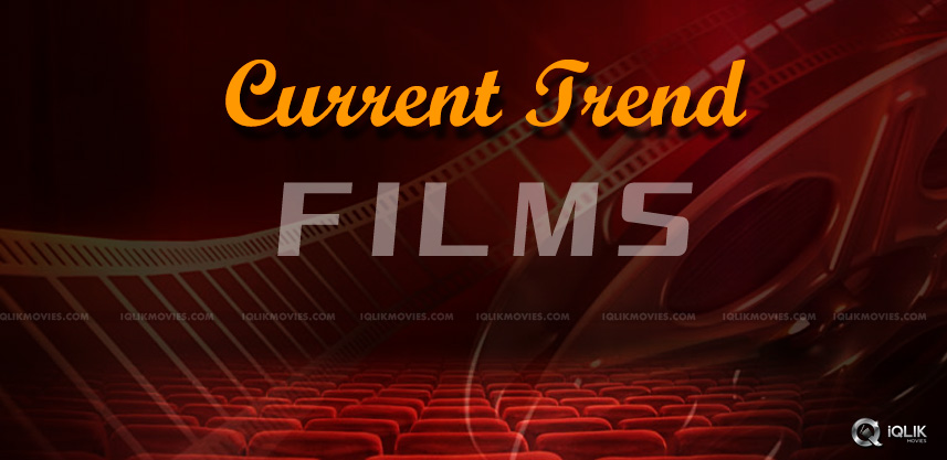 discussion-on-new-trend-of-directors-details