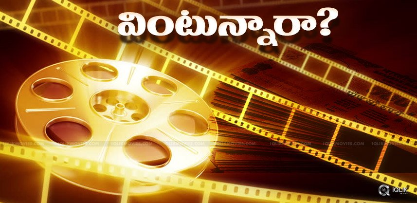 discussion-on-directors-talent-in-tollywood
