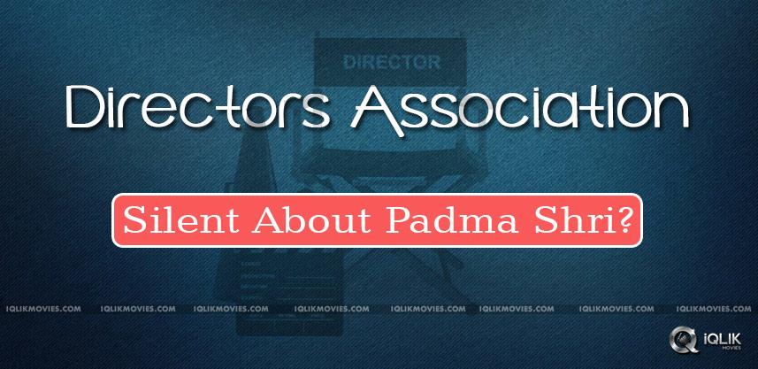 directors-association-on-rajamouli-padma-shri