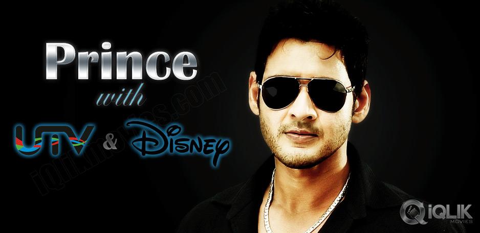 Disney-UTV039-s-First-Production-in-Telugu-with-Ma
