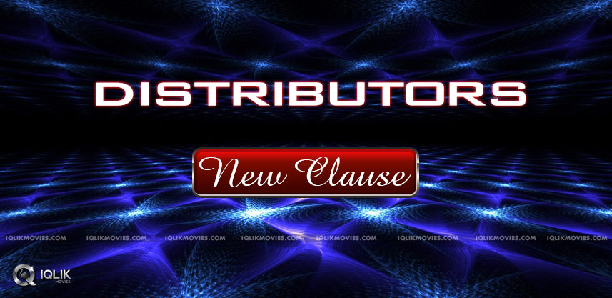 distributors-new-clause-in-agreements-details