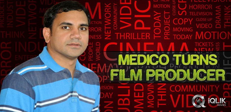 Doctor-turned-Producer-aspires-for-quality-films