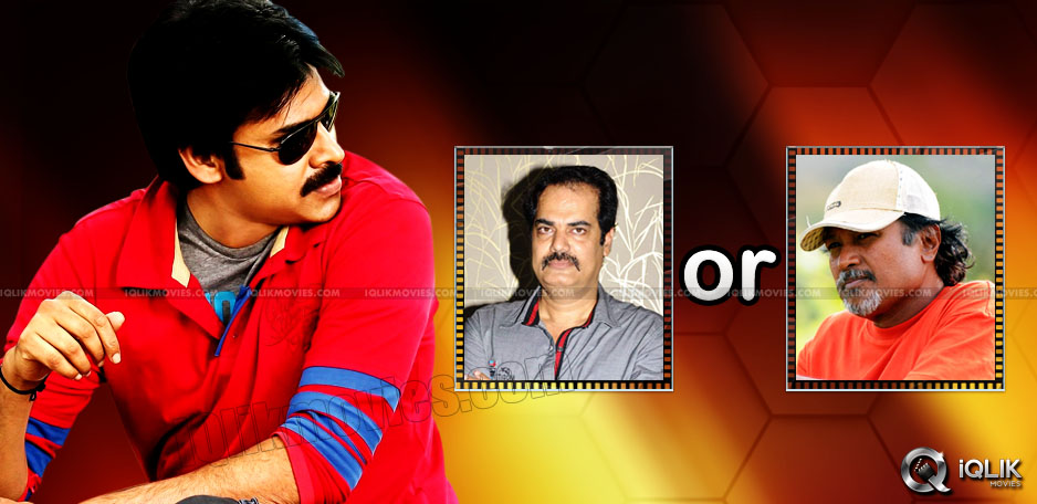 Dolly-or-Jayanth-Pawan-Kalyans-Pick