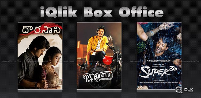 iQlik-box-office-dorasaani-rajdooth-super30