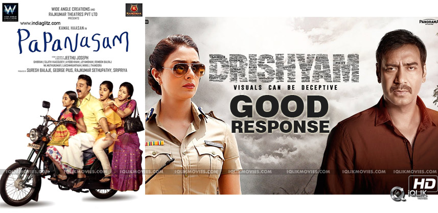 drushyam-hindi-tamil-remakes-exclusive-news