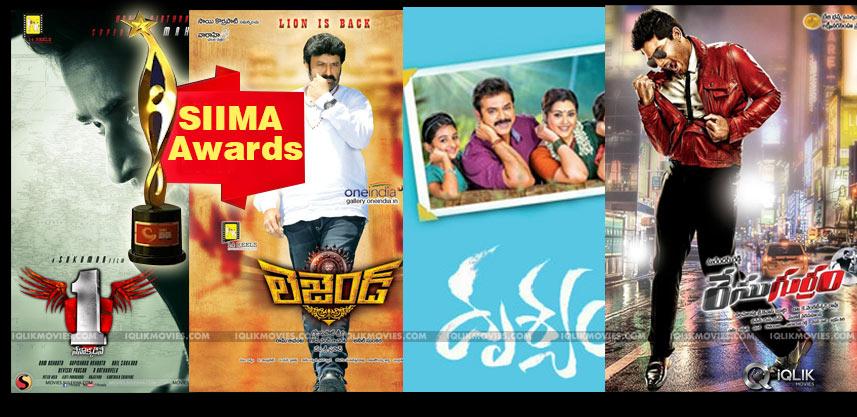 telugu-movies-nominated-for-siima-awards-details