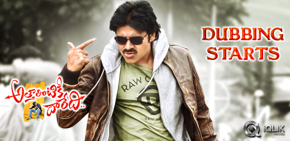 Pawan-Kalyan-started-dubbing-for-AD