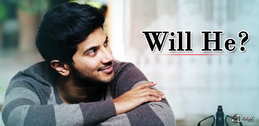 dulquer-salmaan-new-telugu-movie-ok-bangaram