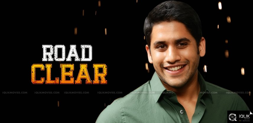 road-is-clear-for-chaitu-durga