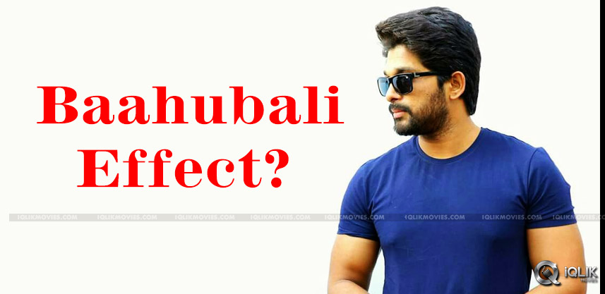 alluarjun-dhruvaraja-jagannadh-movie-result
