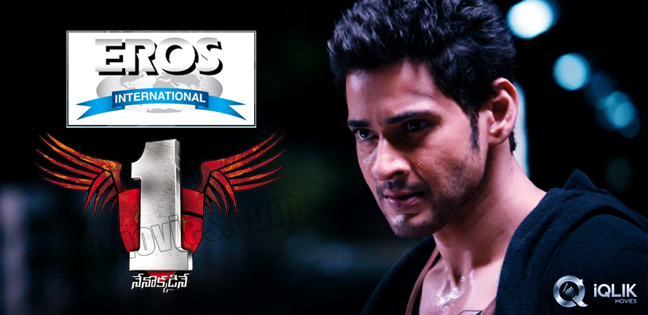 EROS039-s-mammoth-offer-for-1-Nenokkadine